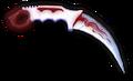 Karambit (Red Dragon).png