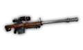 M107 (Samurai).png