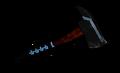 Fire Axe (Hynx v2).png