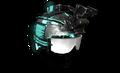 K. Style Helmet (Infinity).png