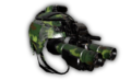 K. Style NVG (Camo).png