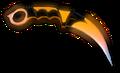Karambit (Alien).png
