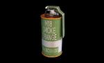 Smoke Grenade Orange.png