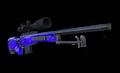 Mauser SRG (Blue).png