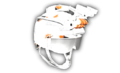 K. Style Helmet (Destruction).png