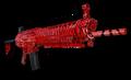 Sig Sauer 556 (Red Tiger).png