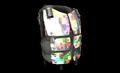 Custom Guerilla (Abstract).png