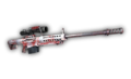 M107 (Blood Gulch).png
