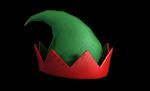 Elf Hat.png