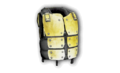 Custom Guerilla (Gold).png