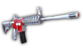 M4A1 (Christmas).png