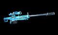 M107 (Blueprint).png