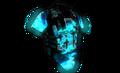 Heavy Armor (Neon Dragon).png