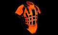 Heavy Armor (Halloween).png