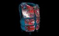 Custom Guerilla (Hypermonster).png