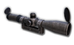 Optic Sniper Scope.png