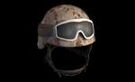 M9 Helmet Black Goggles.png