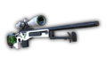 Mauser SP66 (Hynx).png