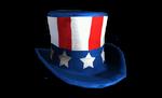 Uncle Sam's Hat.png