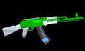AK-47 (Fun Edition).png