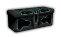 Skinbox (Infinity).png