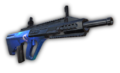 Steyr AUG (Shark Attack).png