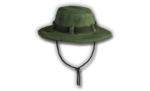 Boonie Green.png