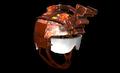K. Style Helmet (Autumn).png