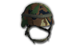 M9 Helmet Forest.png