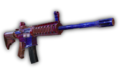 M4A1 (Void).png
