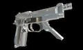 B93R (Chrome).png