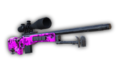 Mauser SRG (Pink).png
