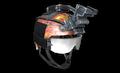 K. Style Helmet (Flames).png
