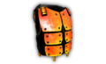 Custom Guerilla (Halloween).png