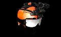 K. Style Helmet (Halloween).png