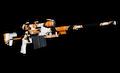 M200 (Destruction).png