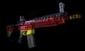 M4 Semi (Germany).png