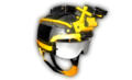 K. Style Helmet (Alien).png