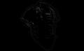 Heavy Armor (Modern Black).png
