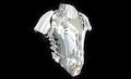 Heavy Armor (Chrome).png