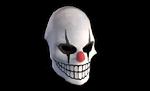 Clown Mask.png