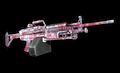 FN M249 (Blood Gulch).png