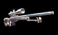 Mauser SP66 (Chrome).png