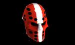 Jason Mask.png