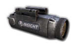 Pistol Flashlight.png