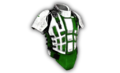 Heavy Armor (Hynx).png