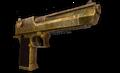 Desert Eagle (Gold).png