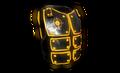 Custom Guerilla (Alien).png