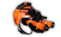 K. Style NVG (Halloween).png