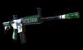 M4A1 (Hynx).png